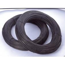 Проволока стальная низкоуглеродистая т/о  ГОСТ 3282-74.