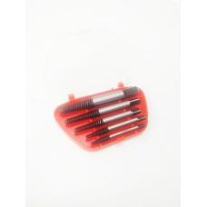"""Инструмент для извлечения сломанных шпилек (экстрактор) """"KOMATCU""""."""